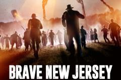Brave New Jersey, una película que rememora la auténtica Guerra de los Mundos