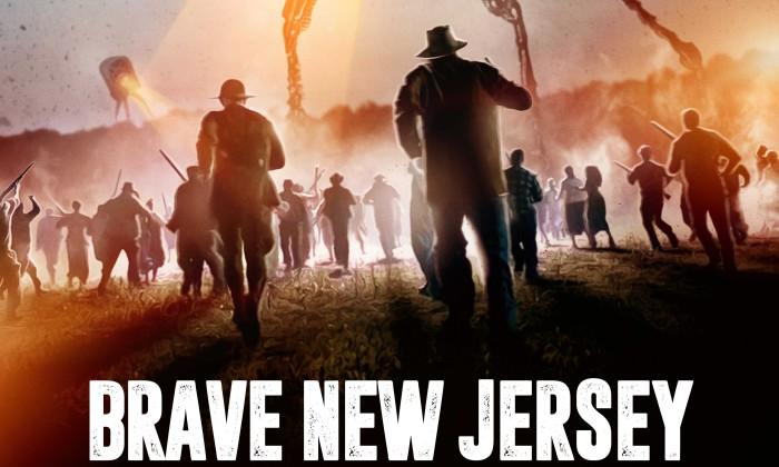 Brave-New-Jersey