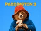 Paddington 2, el simpático osito británico, nos saluda con su nuevo tráiler