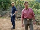 Llega el tráiler de American Made, lo nuevo de Tom Cruise