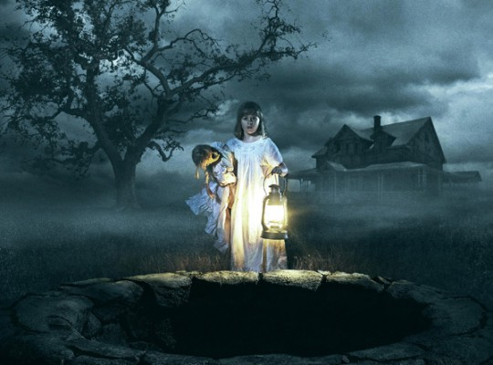 anabelle-creation-poster-trailer