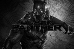 Black Panther nos muestra el primer teaser trailer ¿Qué te parece?