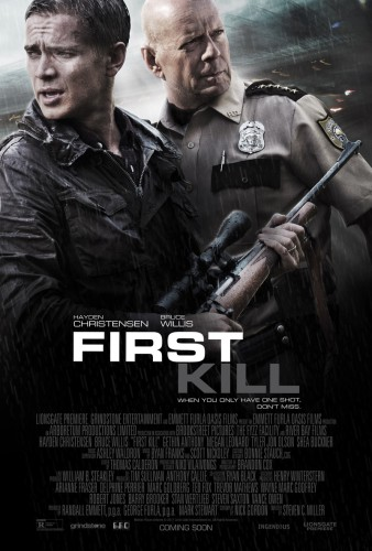 first_kill_poster