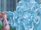 Mary and the Witch's Flower: Tráiler de la primera película de Studio Ponoc
