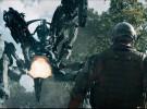 Revolt, una original película de invasiones alienígenas, nos muestra su tráiler