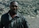 La Torre Oscura nos muestra algo más de metraje en tres nuevos spots de televisión