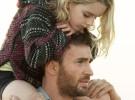 Chris Evans se pasa al drama con «Un don excepcional», que se estrena el 30 de junio