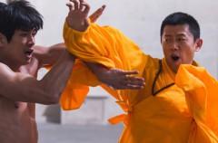 Birth of the Dragon, un nuevo biopic (muy ficcionado) sobre Bruce Lee