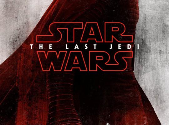 STAR-WARS-ULTIMOS-JEDI (2)