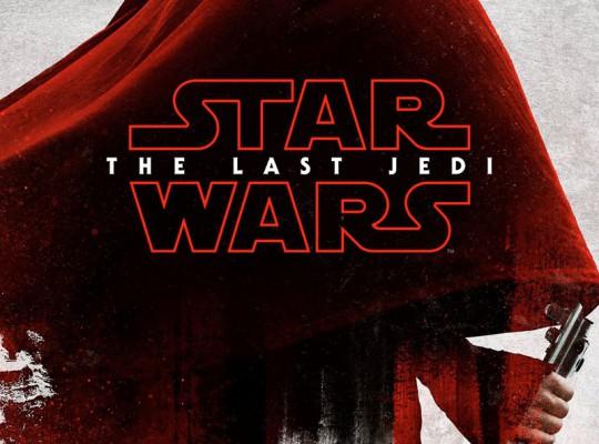 STAR-WARS-ULTIMOS-JEDI (4)