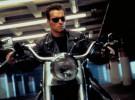 James Cameron nos cuenta por qué deberíamos ver Terminator 2 3D