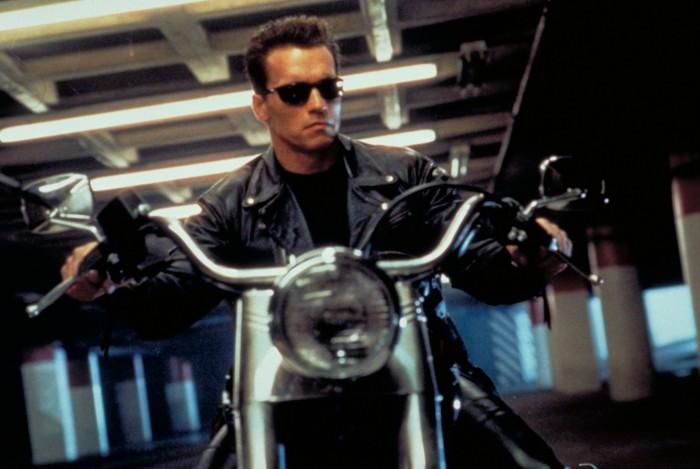 Terminator-2-3D-trailer