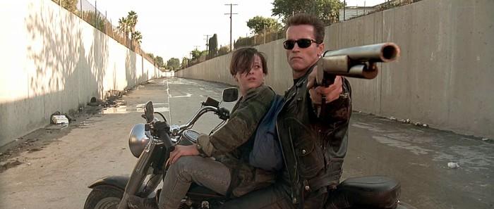 Terminator-2-3D-trailer1