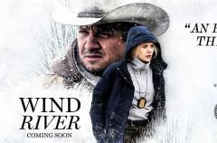 Wind River presenta su segundo tráiler y es todavía mejor