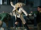 Charlize Theron desatada en este making of de Atomica