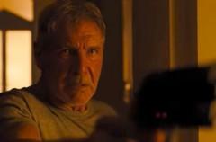 Blade Runner 2049: nuevo tráiler de esta esperada secuela (o no)