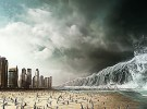 Tráiler de Geostorm, una película de catástrofes climáticas