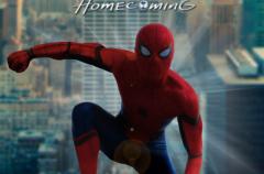 Spider-Man Homecoming: Stan, el niño ha vuelto a casa