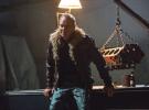 Spider-Man: Homecoming nos trae una featurette sobre El Buitre de Michael Keaton