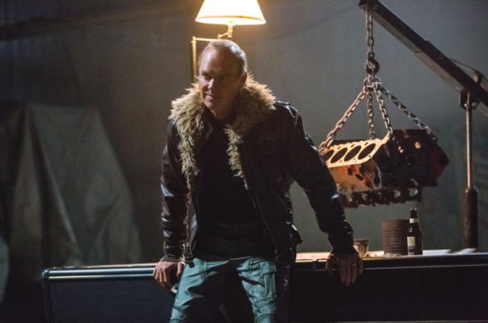 michael-keaton-vulture-spider-man-homecoming