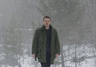 Primer tráiler de El muñeco de nieve, el thriller protagonizado por Michael Fassbender