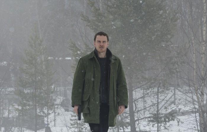 muneco-nieve-fassbender