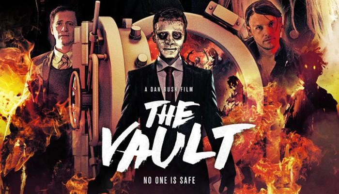 the-vault-trailer-2