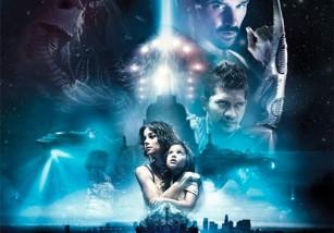 Beyond Skyline, un spin-off que nos devuelve aquella invasión alienígena