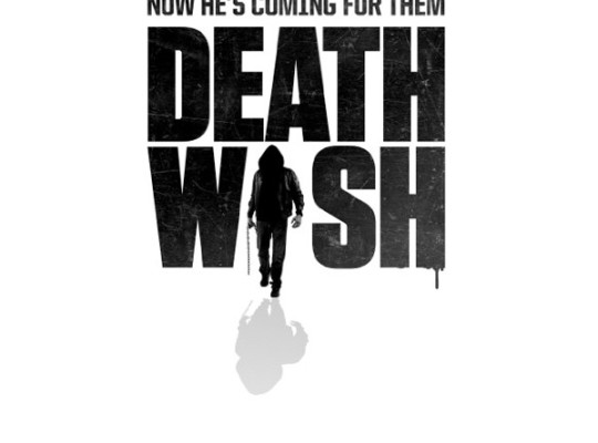 Dead-Wish-poster