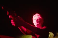 Tráiler de Red Christmas, una película de terror con mucha sangre