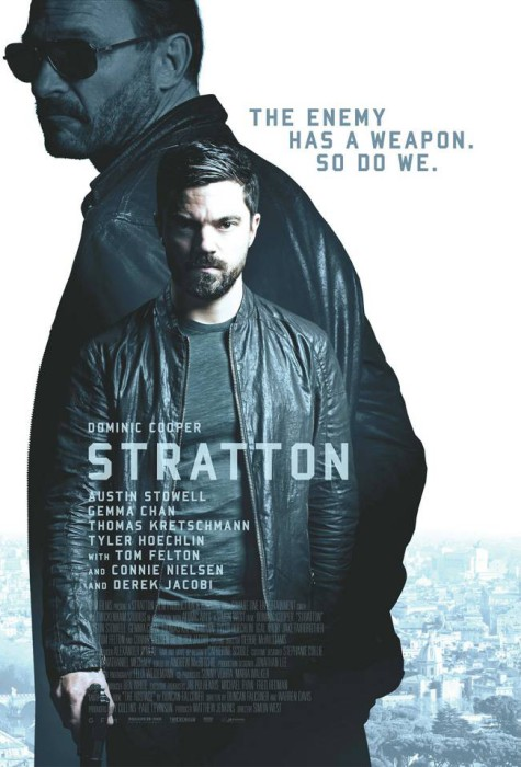 Stratton-poster