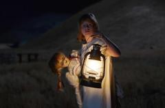 La Torre Oscura se desploma en Estados Unidos frente a Annabelle: Creation