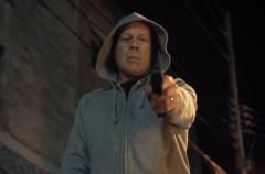 Death Wish vuelve, y lo hace con Bruce Willis en el papel del mítico Charles Bronson