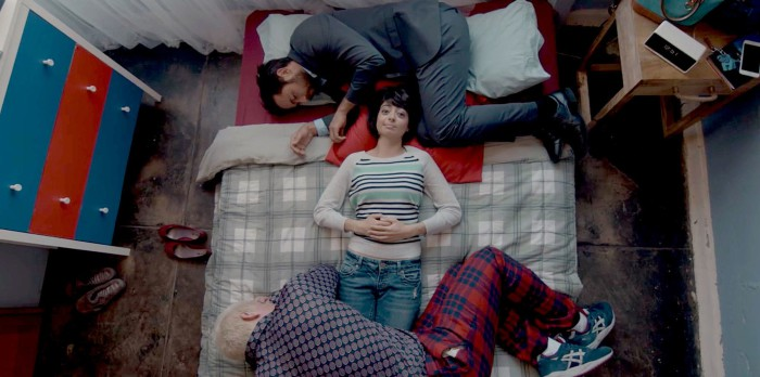 kate-micucci-unleashed