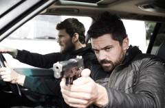 Tráiler de Stratton, otra incursión del cine británico en las películas de acción