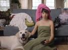 Unleashed, una comedia con perro y gato… en forma de persona