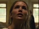 Madre!, la película de Darren Aronofsky que nos pondrá los pelos de punta el 29 de septiembre