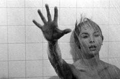 78/52, un documental sobre la escena más mítica del cine de Alfred Hitchcock