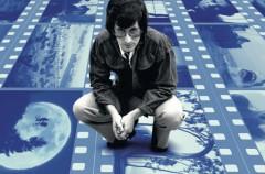 El documental 'Spielberg' de HBO nos traerá la carrera del genial director