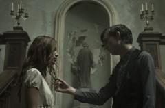 Tráiler de The Lodgers, una historia con fantasmas góticos que busca aterrorizarnos