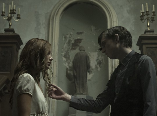 the-lodgers (2)