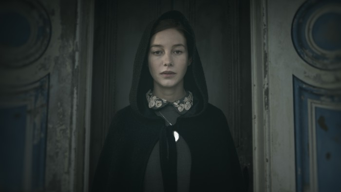 the-lodgers (4)