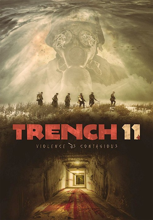 Trench11_poster