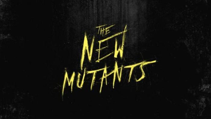 new mutants1