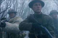 Trench 11, los zombis llegan a la Primera Guerra Mundial