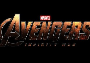 Vengadores: Infinity War... ¡Primer tráiler!