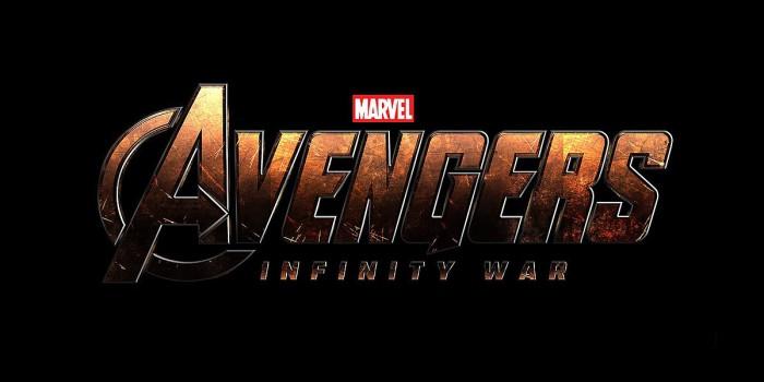 Vengadores: Infinity War… ¡Primer tráiler!