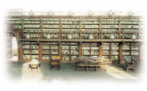 BibliotecaSalamanca