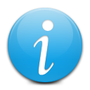 iconoinformacion