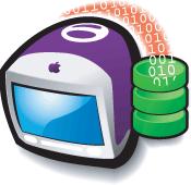 MacSQL. Gestionar bases de datos en Mac